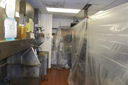 illinois restaurant hood cleaning service rpw prowash