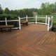 Illinois Deck Restoration service