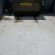 commercial concrete cleaning Illinois