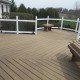 Illinoise deck restoration