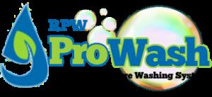 Illinois pressure washing company