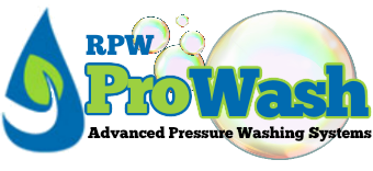 Rockford power washing company