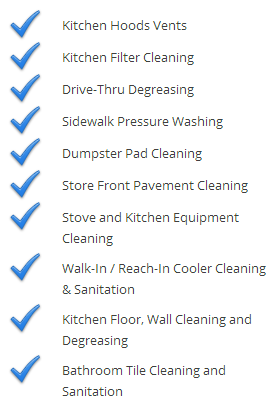 Commercial_pressure_washing_service_Illinois