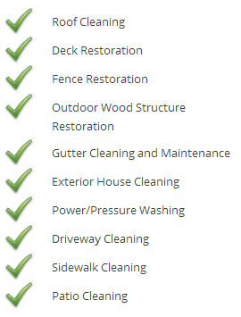 Residential_pressure_washing_service_Illinois