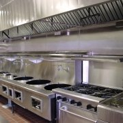 Rockford Restaurant Hood Cleaning