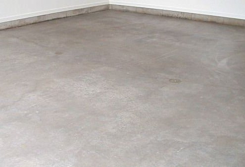 Protect Your Concrete From Moisture Damage