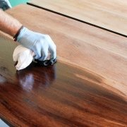Benefits of Commercial Deck Restoration