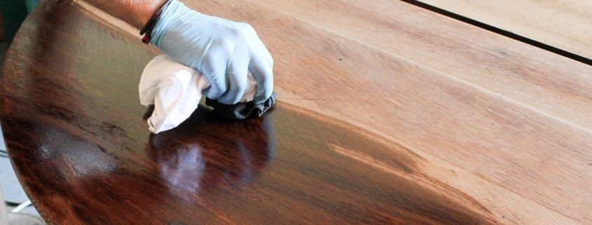 Benefits of Commercial Deck Restoration
