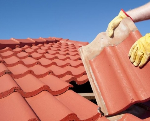 Ongoing routine maintenance is one excellent service that the Best roof cleaning service will offer. It is not like one day your roof stops collecting debris. Call us at