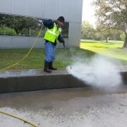 Pressure Washing Services Rockford