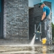 Concrete Cleaning Services Rockford