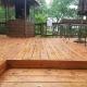 Deck Restoration Services Northern IL